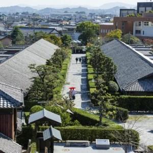 松阪②-1