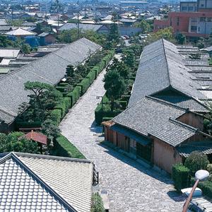 Matsusaka3_300x300